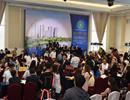 Dự án Saigon South Residences đợt 3 tiếp tục được thị trường đón nhận