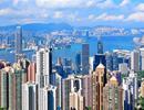 Các thành phố châu Á có giá nhà đắt đỏ nhất thế giới