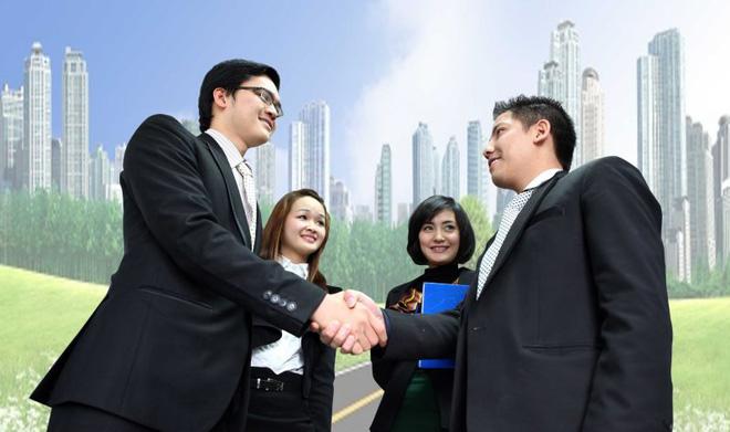 9DF tuoinaomattay Tuổi nào mát tay, được nhiều lộc buôn bán bất động sản trong năm Đinh Dậu 2017?