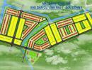 Khu dân cư Vĩnh Phú I - Đất lành đã sẵn cho người an cư