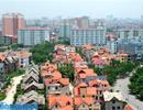 Thị trường bất động sản: Dần sát giá trị thực