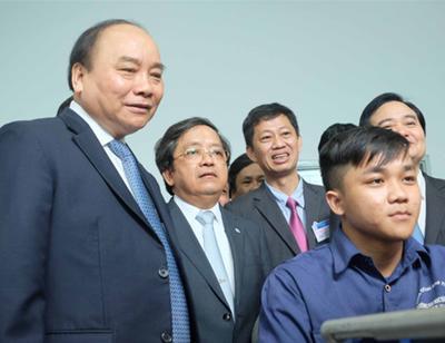 Thủ tướng đề nghị chấm dứt dự án làng Đại học treo 20 năm ở Đà Nẵng