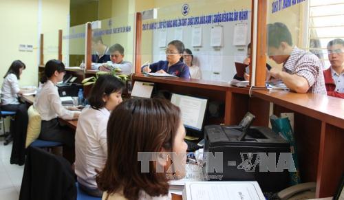 8BE khongthetrihoan Cấp sổ đỏ tại Hà Nội: Phải hoàn thành sớm, không thể chậm trễ