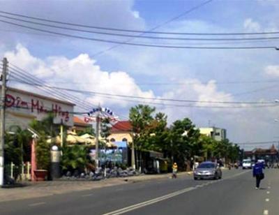 TP.HCM duyệt quy hoạch 1/2000 của ba khu dân cư