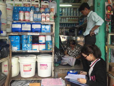 11D chuadaotuanchau%281%29 Chúa đảo Tuần Châu sắp làm chợ Kim Biên mới ở Sài Gòn