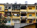 Hà Nội bán 3.000 căn hộ sở hữu nhà nước