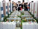Trung Quốc: Phập phồng bong bóng bất động sản