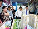 TP.HCM: Nhà đất đóng góp đáng kể vào ngân sách