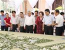 Hà Nội sẽ có thành phố thông minh quy mô 4 tỷ USD