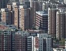 Bắc Kinh hạ nhiệt thị trường bất động sản