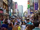 Hàn Quốc sẽ siết quy định tín dụng để hạn chế đầu cơ bất động sản