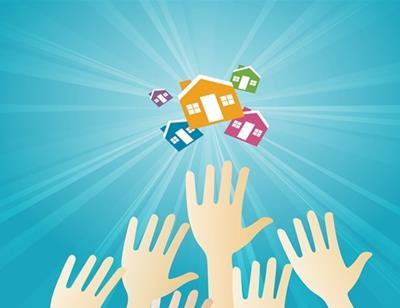 3 cách hạn chế tác động của cơn sốt bất động sản