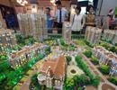 Trung Quốc kiểm soát thị trường bất động sản như thế nào?