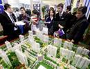 Trung Quốc hướng tới thị trường vốn nước ngoài