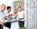 6 tháng: Nhiều doanh nghiệp địa ốc tiến sát kế hoạch năm