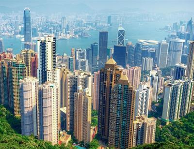 Thị trường BĐS châu Á - Thái Bình Dương: Đầy tiềm năng