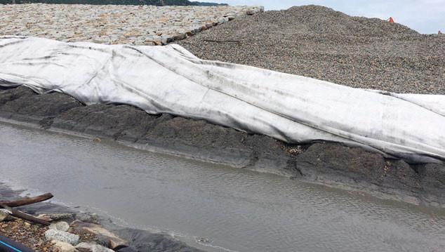 TP.HCM khuyến khích sản xuất vật liệu xây dựng từ tro, xỉ than, thạch cao