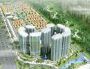 Điều chỉnh quy hoạch Khu đô thị An Khánh - An Thượng