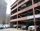 Người Trung Quốc bị ép chi trăm nghìn USD mua chỗ đỗ xe