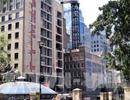 Australia sẽ chia Sydney thành 3 thành phố liên kết