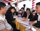 Việt kiều gian nan sở hữu nhà