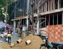 Giá vật liệu xây dựng bình ổn những tháng cuối năm