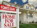 3 tỷ USD người Việt mua nhà tại Mỹ 'không có cơ sở'