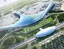 Quốc hội quyết 22.938 tỷ đồng đầu tư dự án Long Thành