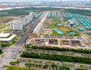 8 doanh nghiệp 'tranh đoạt' khu đất vàng 2.700 tỷ trong Khu đô thị Thủ Thiêm