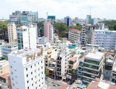 E ngại khi lược bỏ quy định về môi giới bất động sản