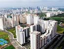 TP. HCM bán đấu giá 3.790 căn hộ tại Khu tái định cư Bình Khánh, dự thu 9.000 tỷ