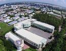 Trà Vinh: Quy hoạch phân khu xây dựng KCN Ngũ Lạc và Khu dịch vụ công nghiệp Ngũ Lạc