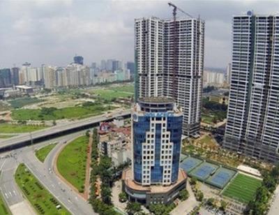 Thị trường bất động sản Hà Nội khác TP.HCM như thế nào?