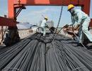 Cơ hội nào cho ngành thép kiện Mỹ ra WTO