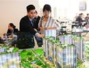 Nhiều người đổ tiền vào căn hộ du lịch dù rủi ro lớn