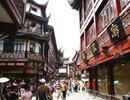 Trung Quốc đang có nhiều chính sách thuế đối với tài sản