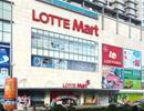 Parkson đóng cửa gần hết, Lotte lỗ 800 tỷ vẫn nuôi mộng 'chiếm đất'