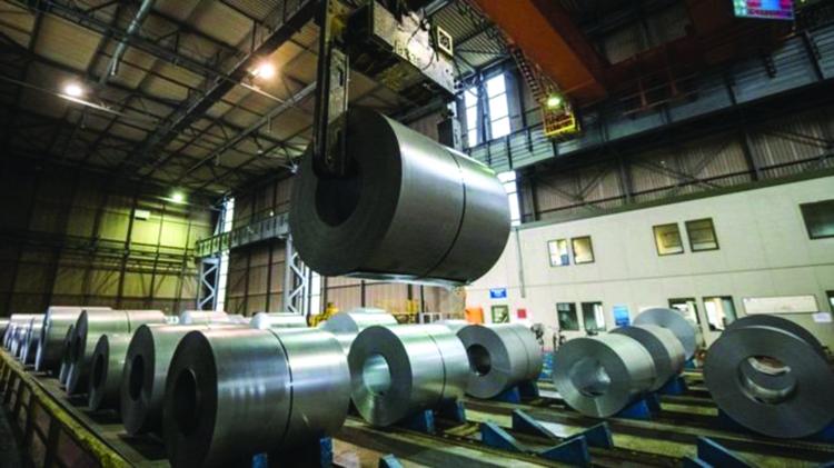 Mỹ tăng thuế suất đối với thép và nhôm nhập khẩu: Châm ngòi cho một cuộc chiến thương mại?