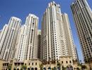 """Thị trường nhà đất Dubai - """"thiên đường rửa tiền"""" của tội phạm quốc tế"""