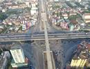 'Lộ' DN được đề xuất làm hơn 2 km đường đổi lấy 40 ha đất 'vàng'