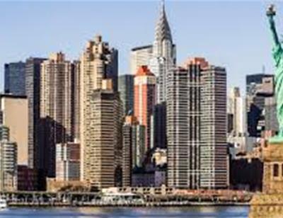 Mỹ: Hoạt động xây dựng nhà ở tăng cao nhất trong vòng 11 năm