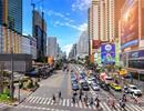 Giá đất Bangkok tăng kỷ lục sau 30 năm