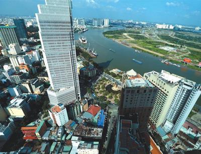 TP.HCM siết dự án nhà ở cao tầng: Lo khan hàng, đội giá