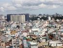 Phát triển bất động sản xanh, khuyến khích suông chưa đủ