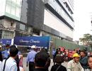 Hà Nội công khai 272 doanh nghiệp nợ thuế, phí, tiền thuê đất