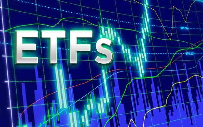 SSI Research nhận định cổ phiếu VHM sẽ được ETF mua mạnh trong kỳ review  tới - DiaOcOnline