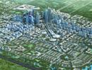 Không có chuyện giá đất Nhơn Trạch tăng vọt sau đề xuất xây cầu Cát Lái