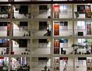 Người Singapore lo tay trắng khi món hời chung cư có nguy cơ bốc hơi