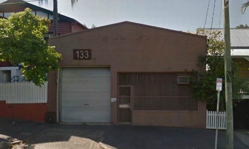 Nhà kho cũ bán được một triệu đôla nhờ lý do đặc biệt bên trong
