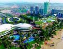 Tham vọng xây dựng thành phố Trung Quốc ở Malaysia thất bại thảm hại